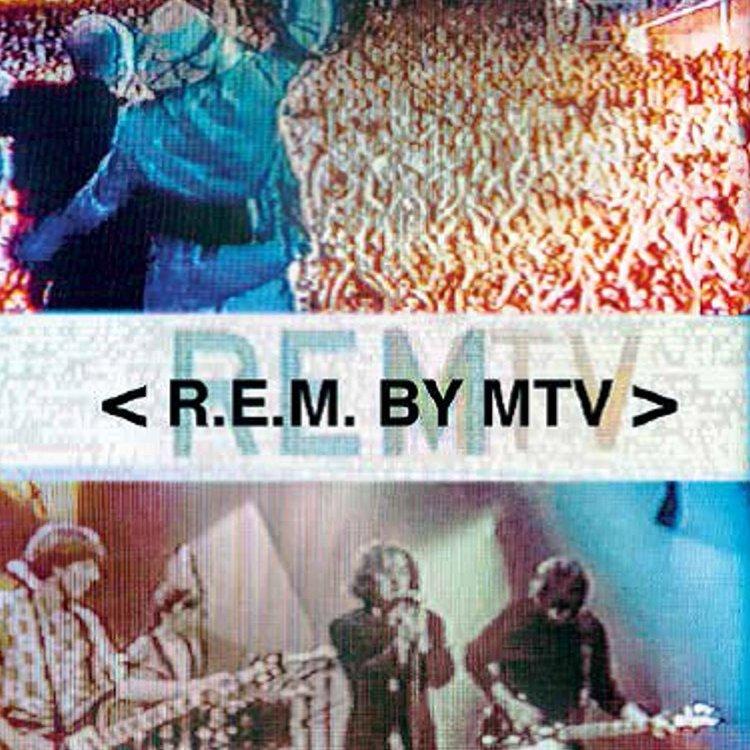 r.e.m.bymtv_verlosung_062015_popmonitor