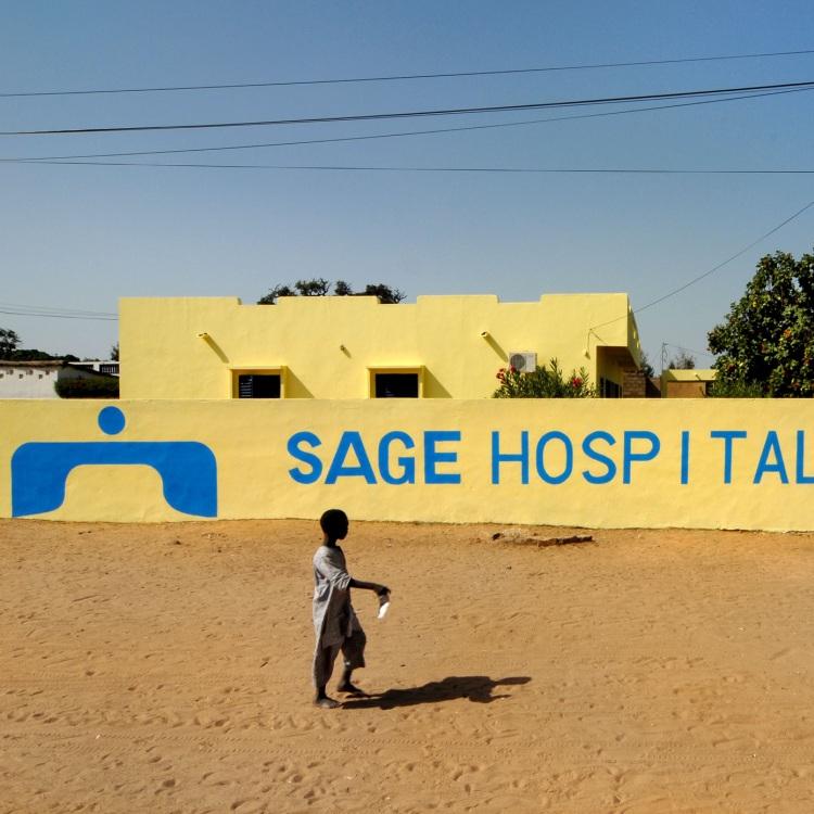 sage_hospital_072015_pop
