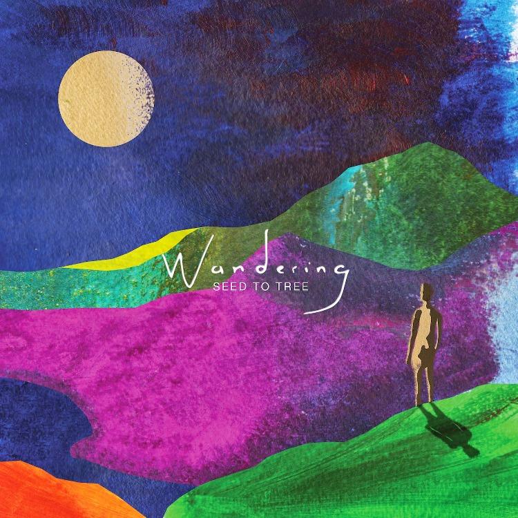 seedtotree_wandering_tbt - Kopie