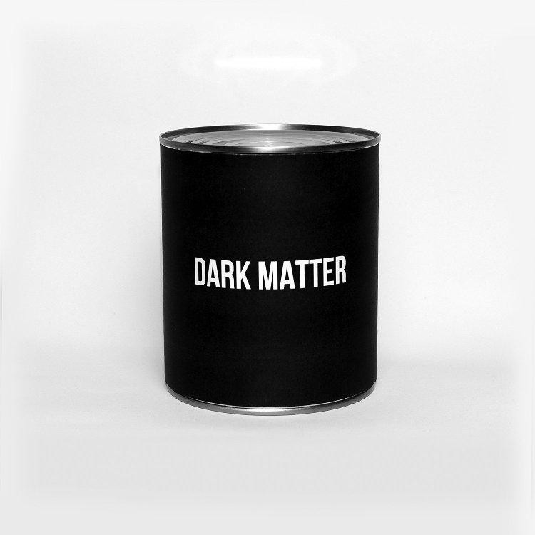 spceco_darkmatter_112015_popmonitor