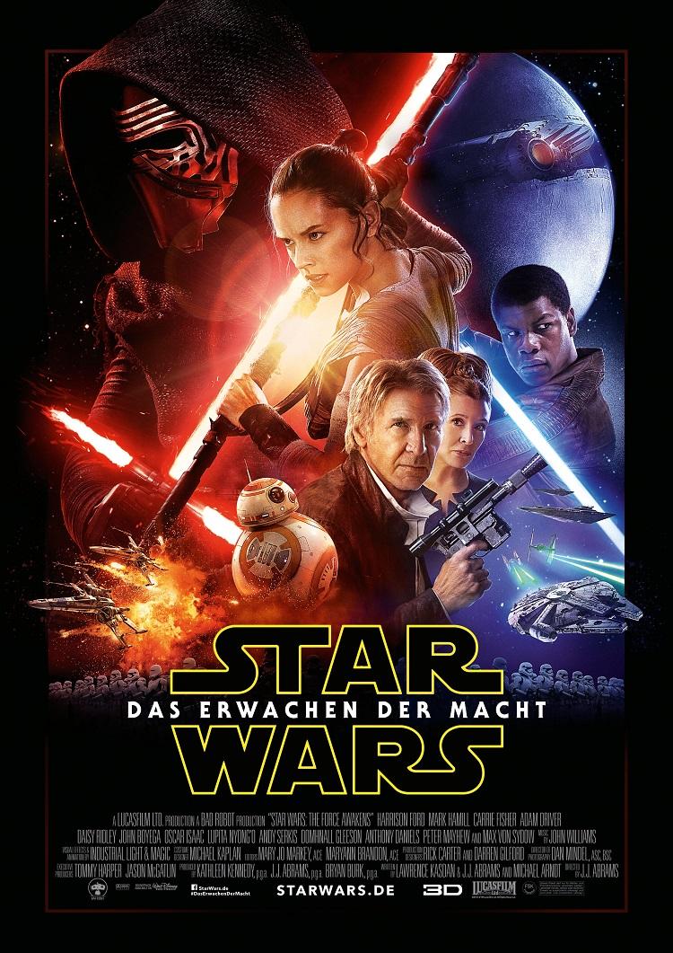 star-wars-das-erwachen-der-macht-poster_popmonitor