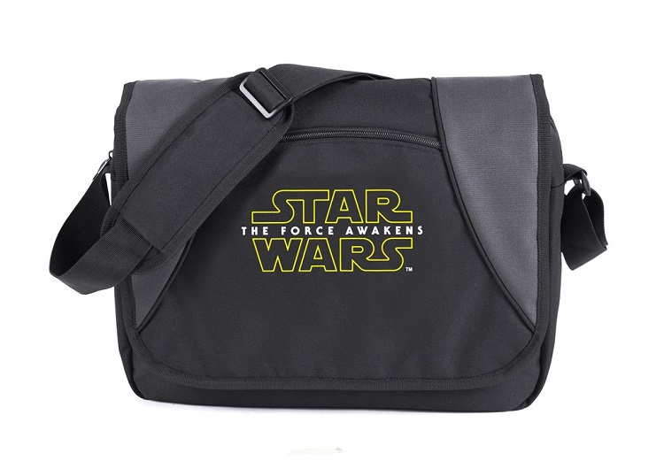 starwars_the forceawakens_Messenger-Bag_popmonitor_2015