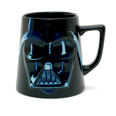 starwars_the forceawakens_darthvader_popmonitor_2015