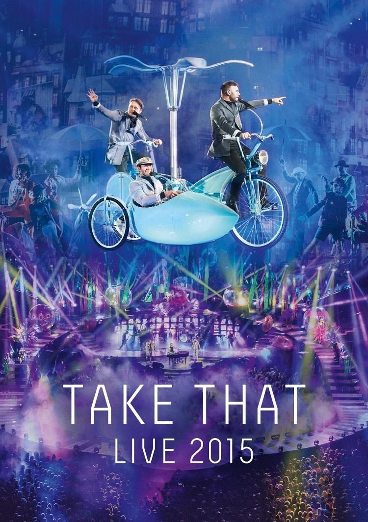takethat_live2015_popmonitor_2015