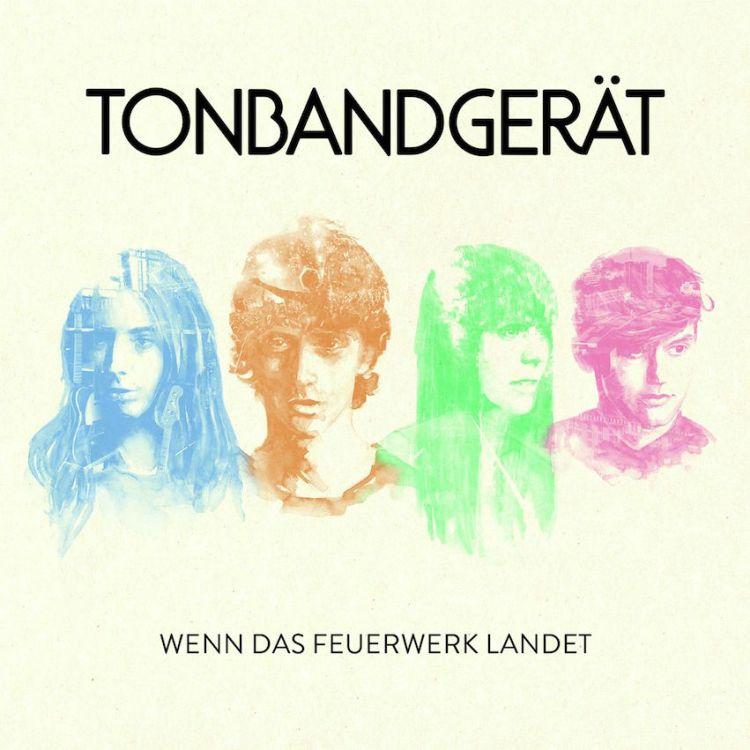 tonbandgerät_popmonitor