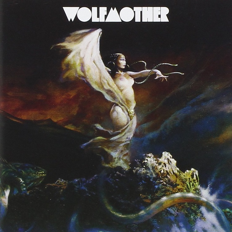 wolfmother_deluxe_popmonitor_2015
