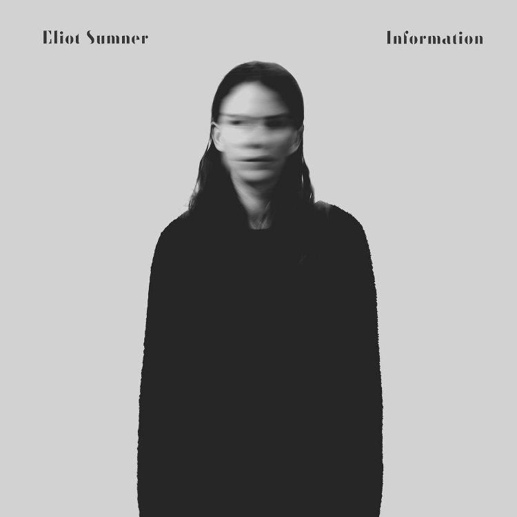 eliotsumner_information_2016_popmonitor