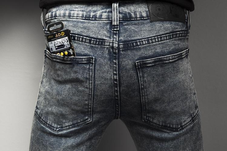 Cheap Monday X Teenage Engineering_Pocket Operator_popmonitor_2016