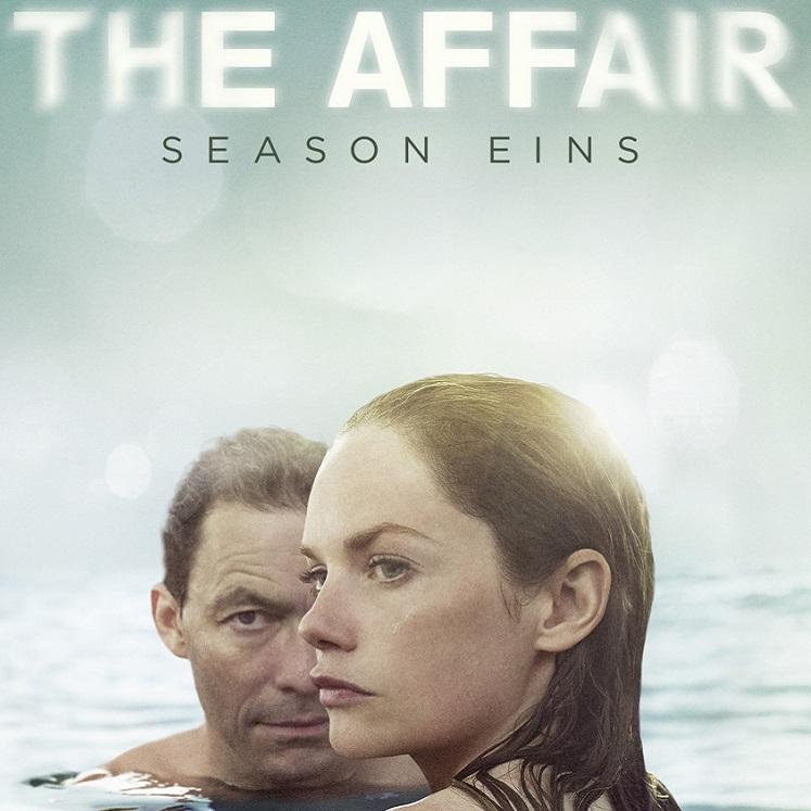 affair_-the-season-1-4-discs_2dp_popmonitor_2016_preview