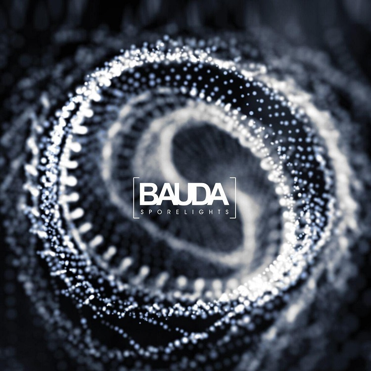 bauda_sporelights_popmonitor