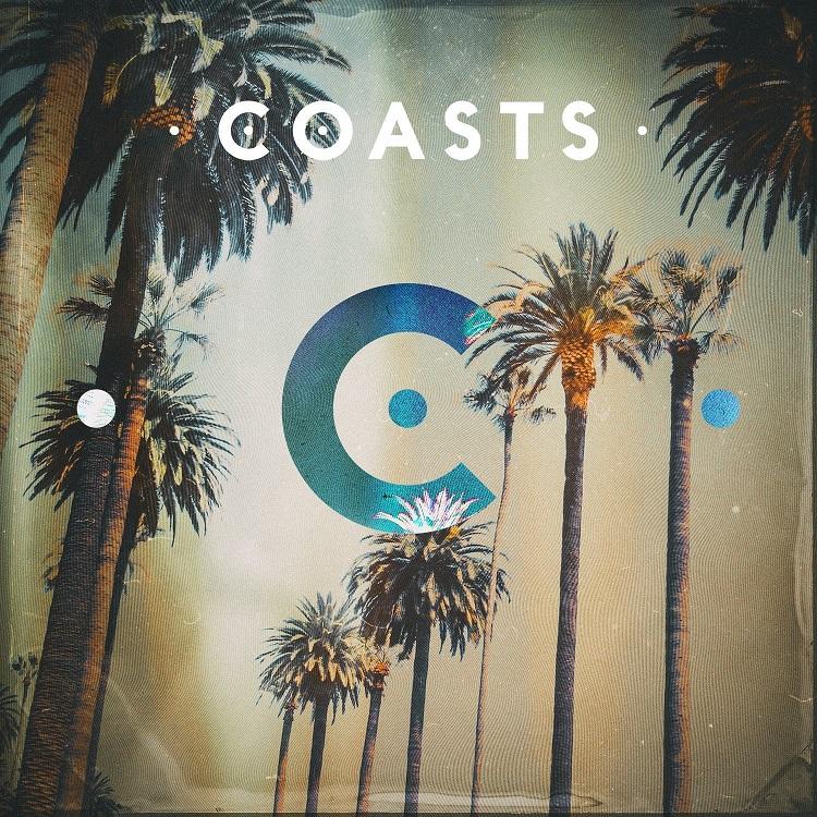 coasts-coasts-popmonitor_2016