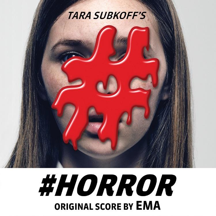 ema_horror_popmonitor_2015