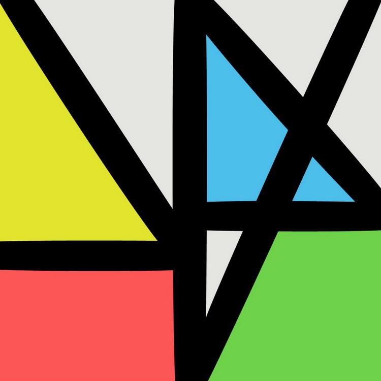 neworder_musiccomplete_cover