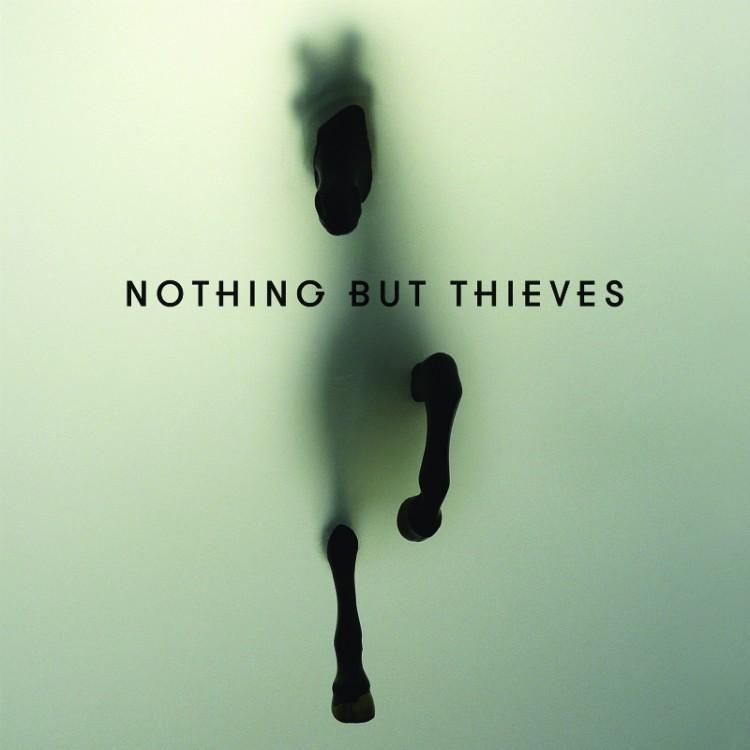 nothingbutthieves_2016_popmonitor