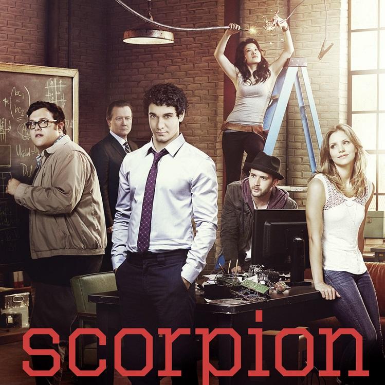 scorpion-season-1-6-discs_2dp_popmonitor_2016_preview