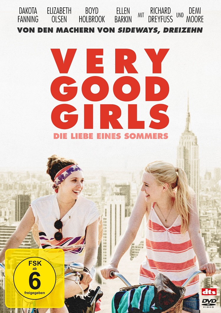 very good girls_popmonitor_2016