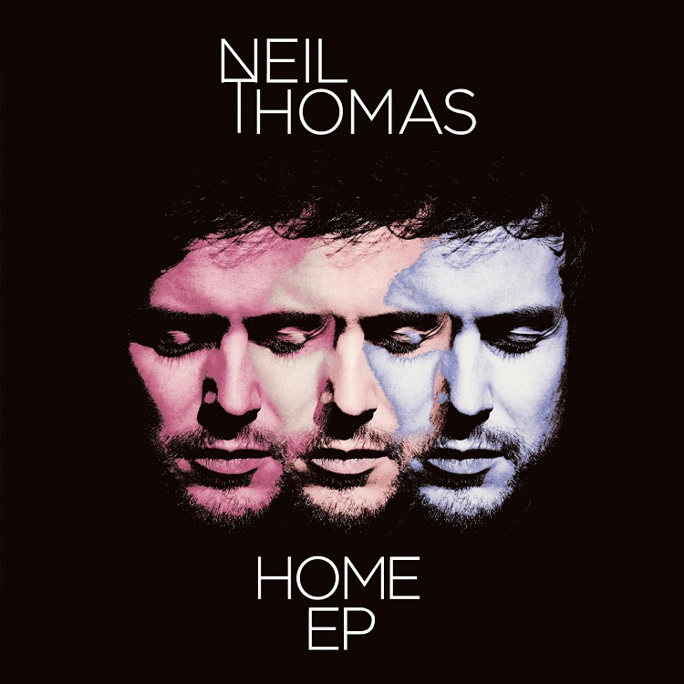 neil_thomas_home_popmonitor_2016