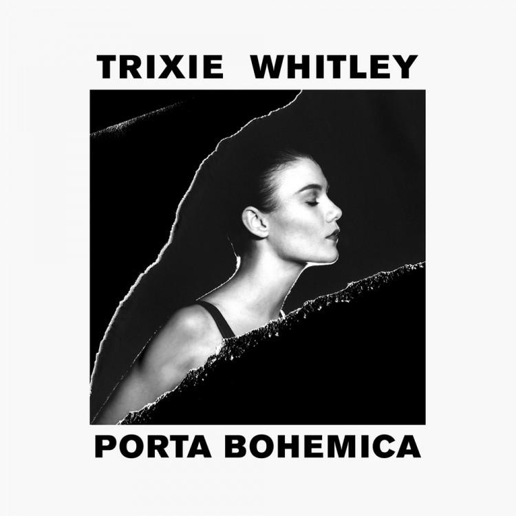 TRIXIE_ALBUM_cover_WEB_1400px