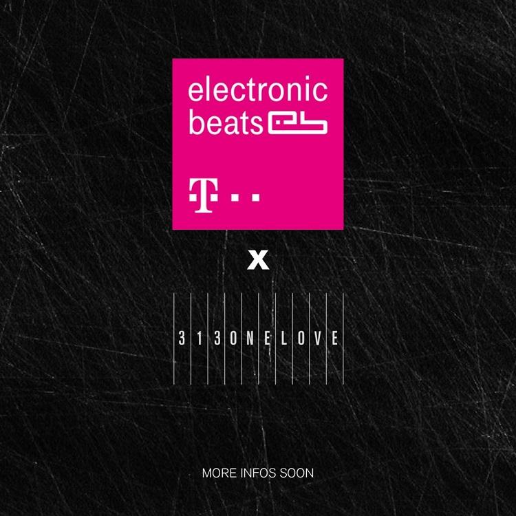 TelekomElectronicBeatsX313ONELOVE_2016