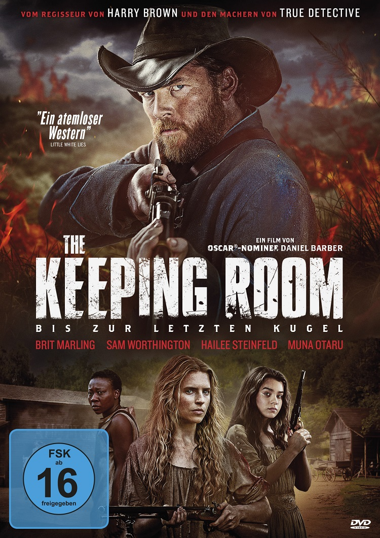 The Keeping Room_popmonitor_2016