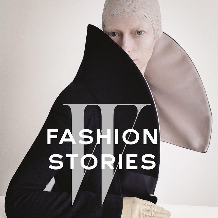 W_Fashion_Stories_popmonitor__2016_preview