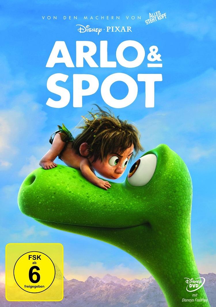 arlo-spot_dvd_popmonitor_2016