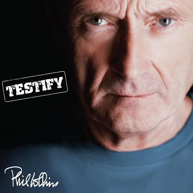 collines_testify_popmonitor_2016