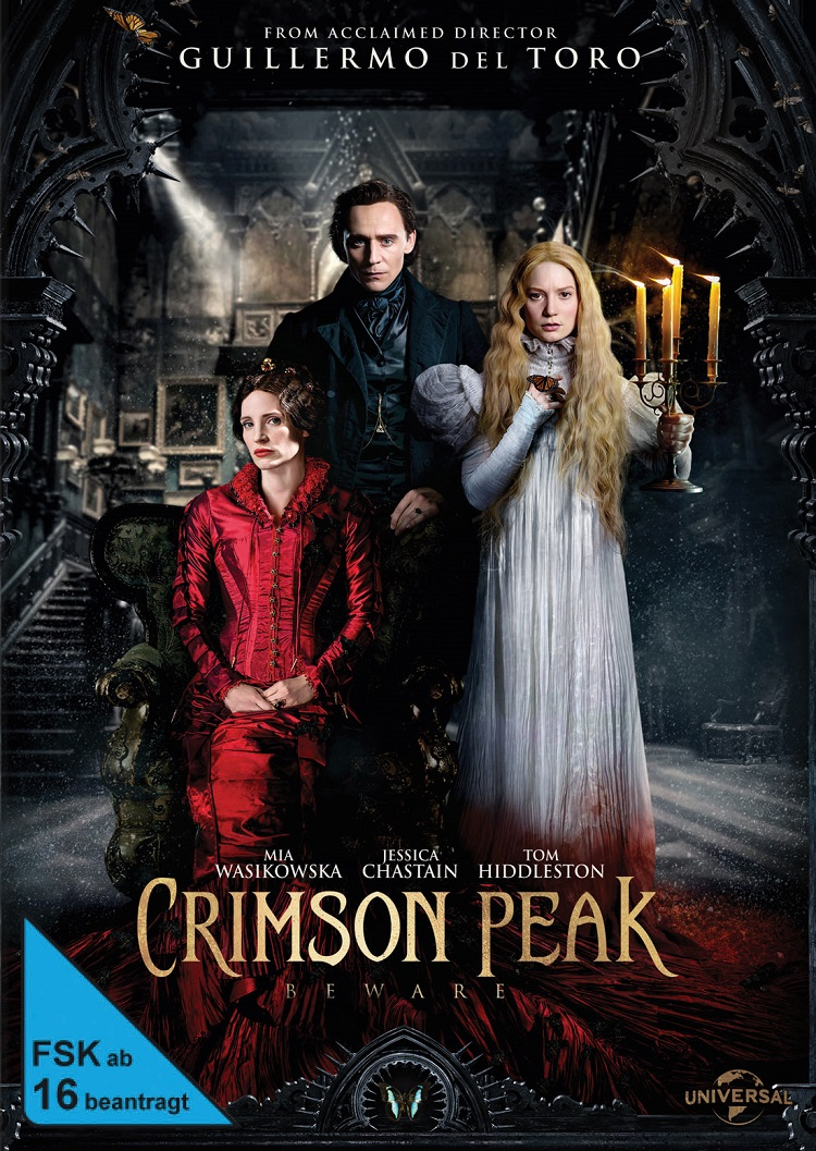 crimson_peak_2d_xp_dvd_popmonitor_2016