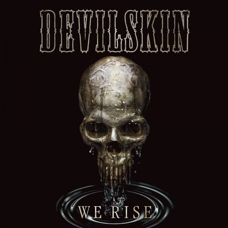 devilskin-we-rise-cd-album-cover-design-by-indium-design