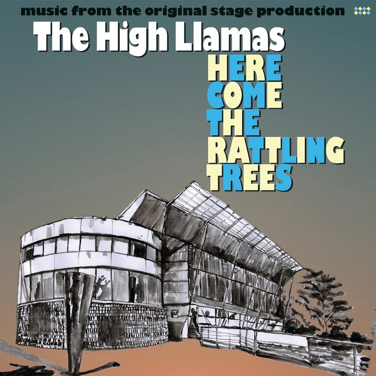 highllamas_rattlingtrees_popmonitor
