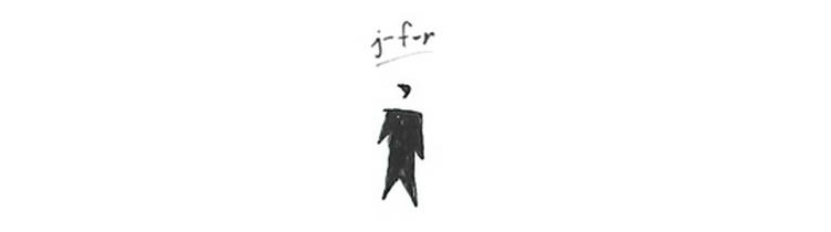 jfrmoon_2