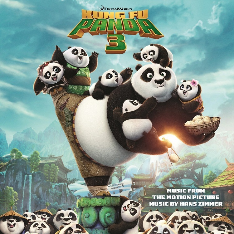 kungfupanda3_soundtrack_popmonitor_2016