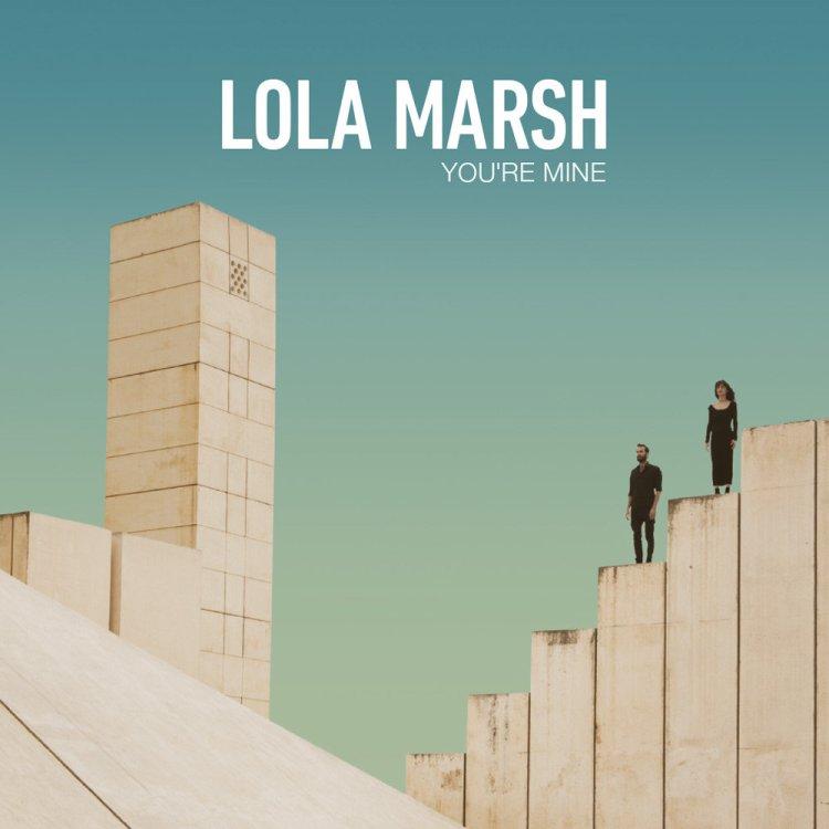 lola_marsh
