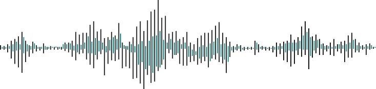 popmonitor_logo_color_praktikum