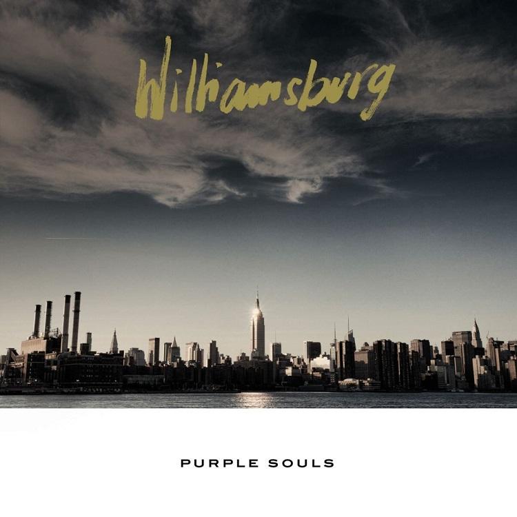 purplesouls_wiliamsburg_popmonitor