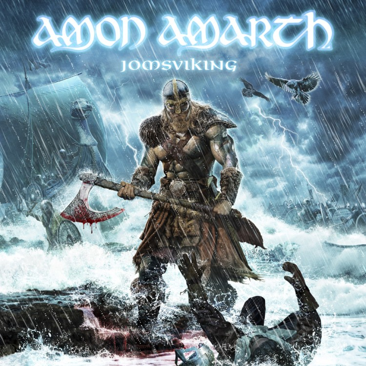 amon-amarth-jomsviking