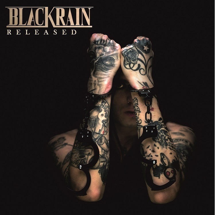 blackrain_released_popmonitor_2016