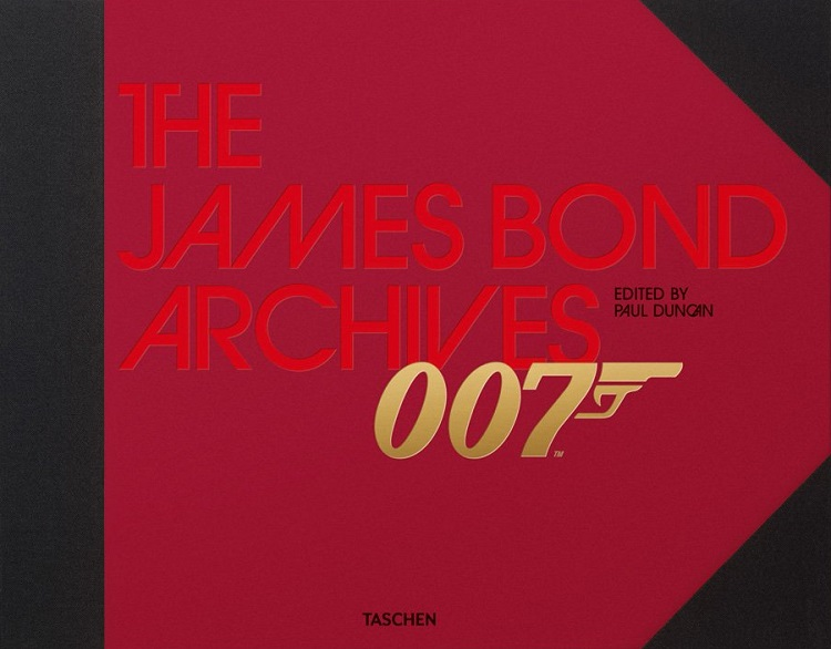 james_bond_archives_popmonitor_2016