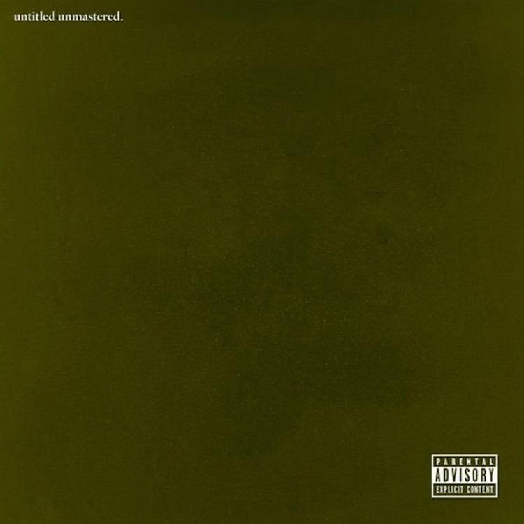 kendrick-lamar-untitled-unmastered-popmonitor_2016