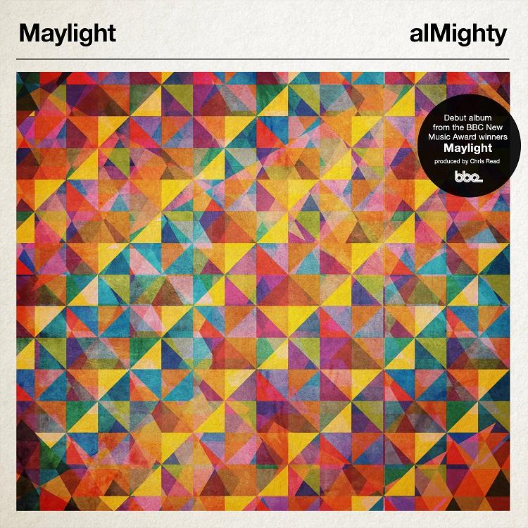 maylight_almighty_2016_popmonitor