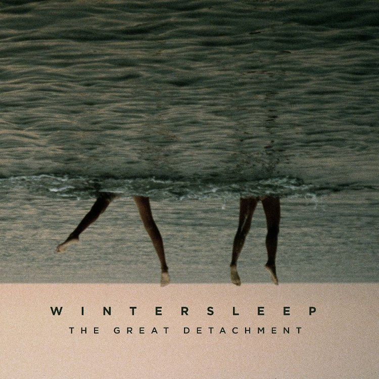 wintersleep_thegreatdetachment_2016_popmonitor