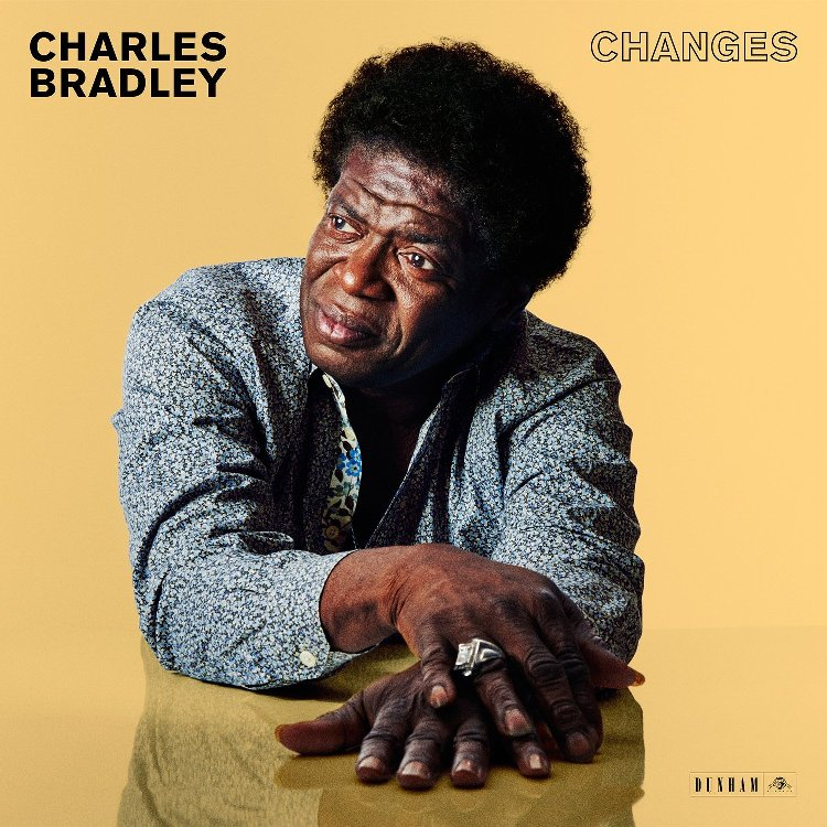 charlesbardley_changes_2016_popmonitor