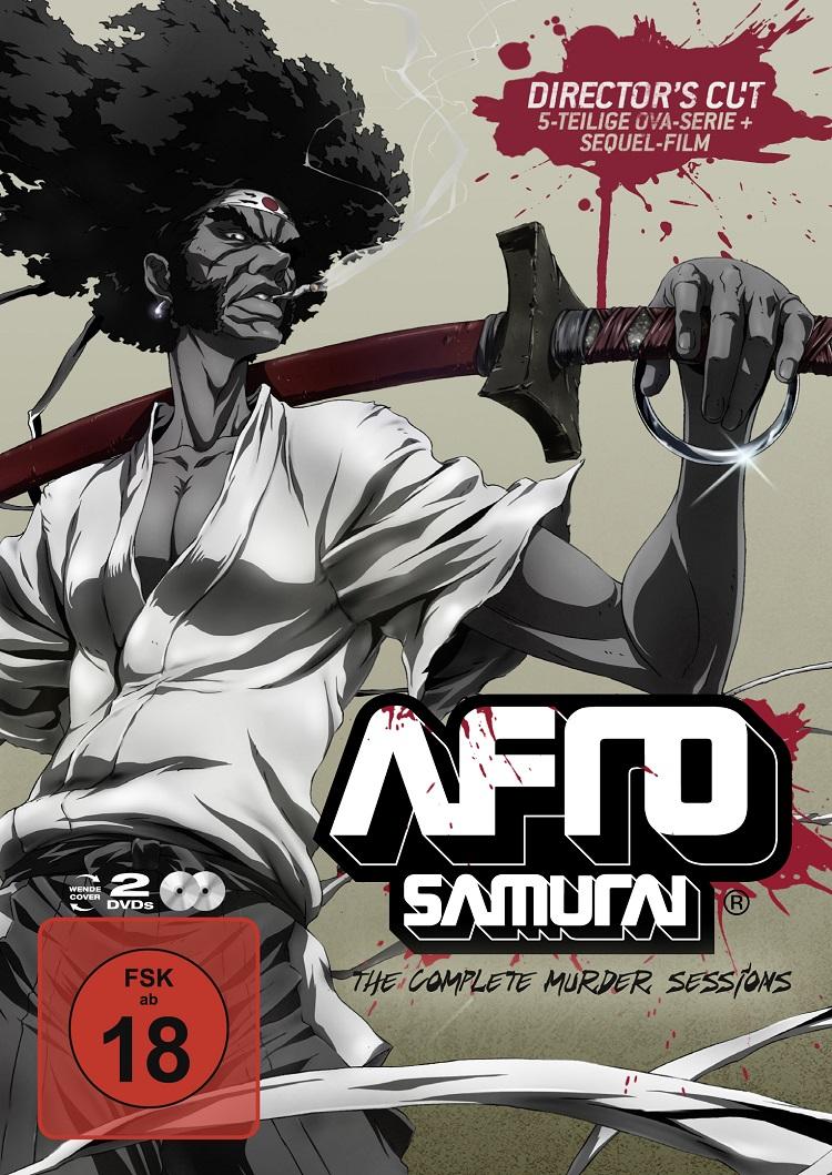 AfroSamurai_ComplMurderSession_DVD_popmonitor_2016