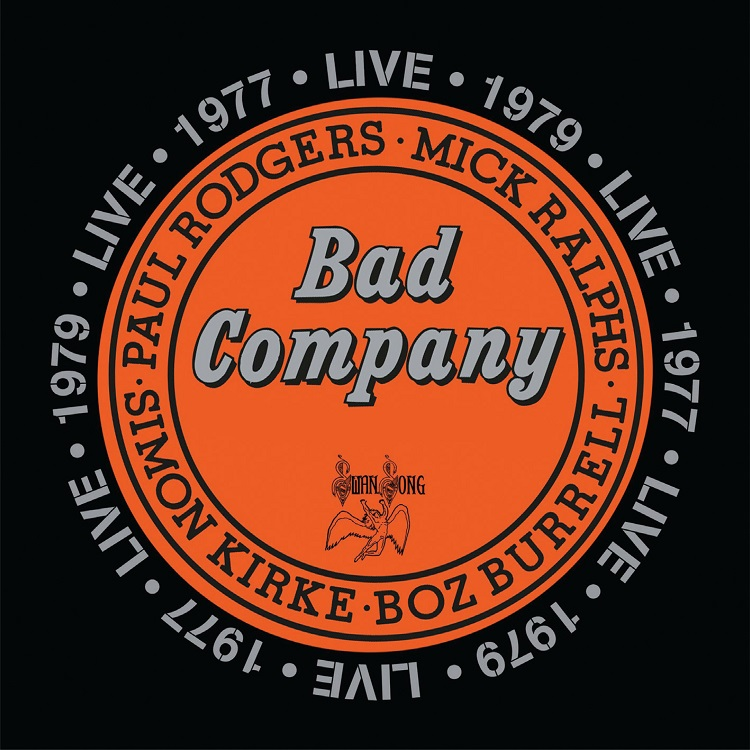 Bad-Company-Live1977+1979-CD-Cover