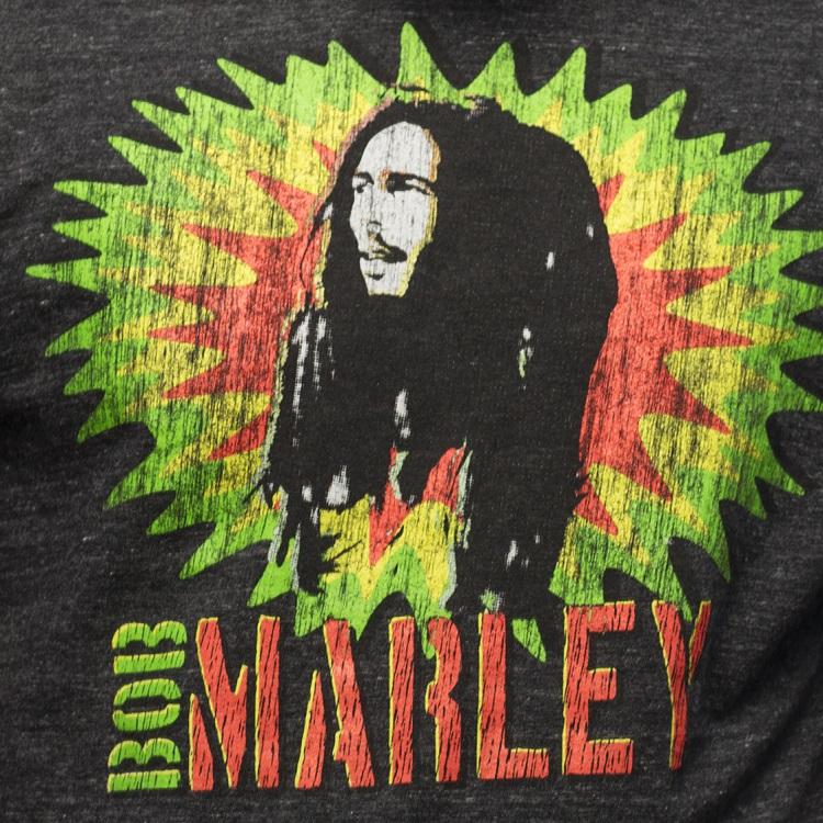 Bob_Marley_Sig_Series_Tshirt_(model)_preview