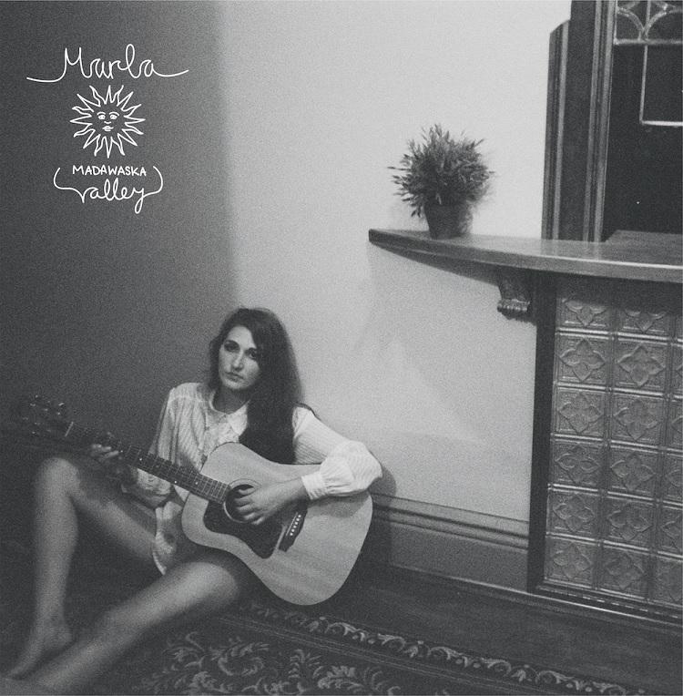 Marla_front_popmonitor_2016