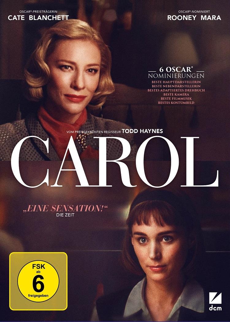 carol_popmonitor_2016