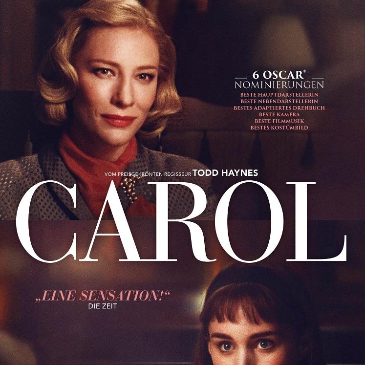 carol_popmonitor_2016_preview