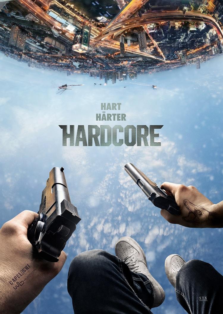 hardcore_popmonitor_2016