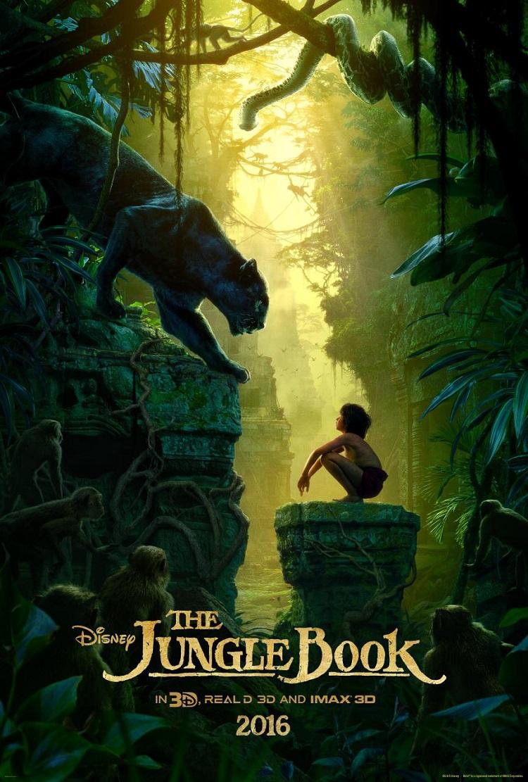 junglebook_popmonitor_2016